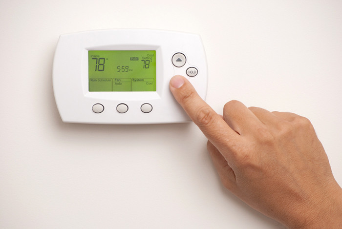 Are your office temperatures affecting your workforce?